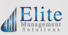 Elite Manage Logo