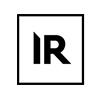 Info-Reliance